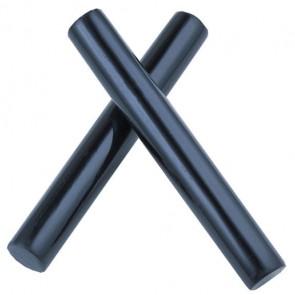 Pearl PCL-10 Fiber Claves udaraljke
