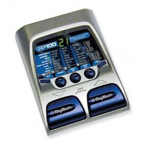 Digitech RP100 gitarski procesor
