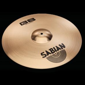 """Sabian 14"""" B8 THIN CRASH"""