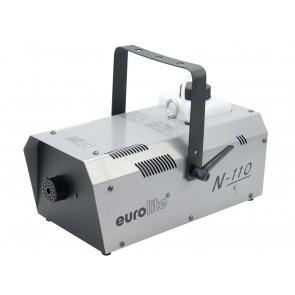 EUROLITE N-110 dim mašina