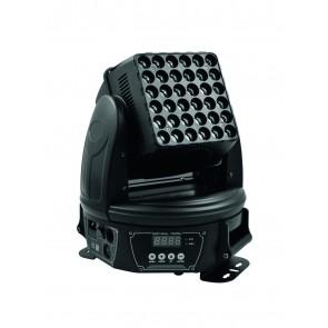 EUROLITE LED TMH-20 Moving-Head Wash