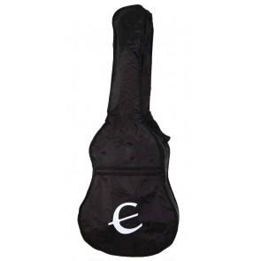 Epiphone XBGIG torba za bas gitaru