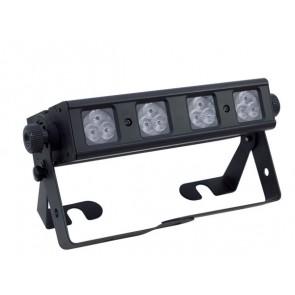 Eurolite LB-12 TCL LED bar