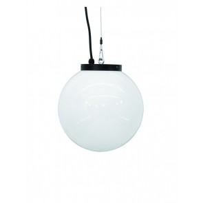 EUROLITE LED Ball 30 TCL
