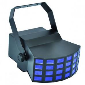 EUROLITE LED D-400 Beam effect