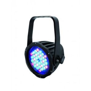 EUROLITE LED IP EXT-Spot 36x1W