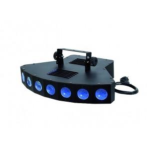 EUROLITE LED SCY-100 Beam effect