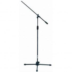 Quiklok A300 stalak za mikrofon