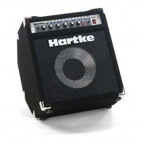 Hartke A35 Bass Combo