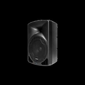 Alto Professional TX8 aktivni zvučnik
