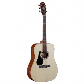 Alvarez RD26L Natural