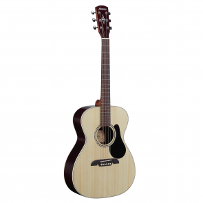 Alvarez RF27 Natural