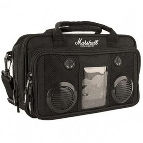 Marshall ACCS-00076 torba s pojačalom