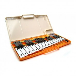 Angel AX27NG ksilofon