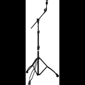 Mapex B600 Mars Series stalak za činelu