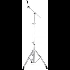 Mapex B750A stalak za činelu