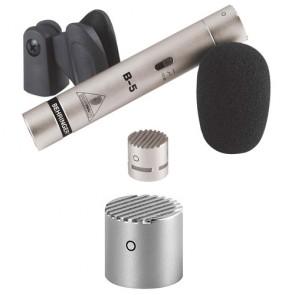Behringer B5 kondenzatorski mikrofon