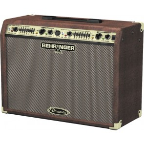 Behringer ACX900 Ultracoustic
