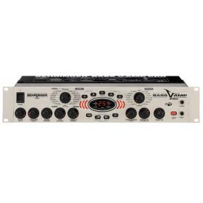 Behringer V-Amp Pro Bass Procesor