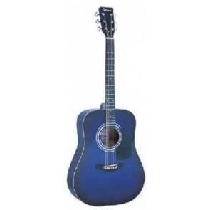 Falcon FG100 Blue