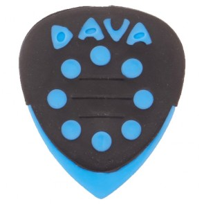 Dava 1,00mm Blue trzalica