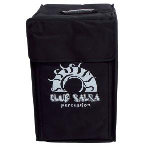 Gewa Club Salsa torba za cajon