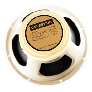 Celestion G12M-65 Creamback 8Ohm