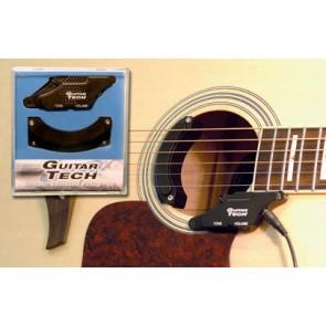 Guitar Tech pickup za akustičnu gitaru