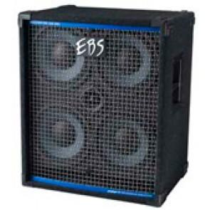 EBS PROLINE-410