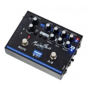 EBS Micro Bass II