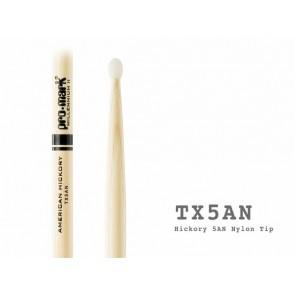 Pro Mark TX5AN American Hickory 5A Nylon