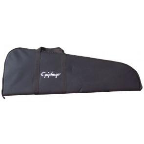 Epiphone Premium  Solid Body torba za bas gitaru
