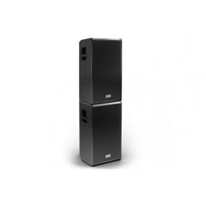 MONTARBO LOUDSPEAKER SYSTEMS Spot SERIES