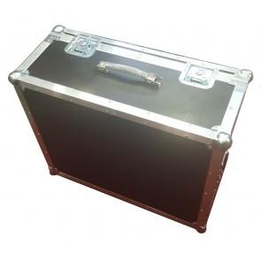 Flight Case zaštitni kofer po mjeri