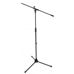 Gewa stalak za mikrofon