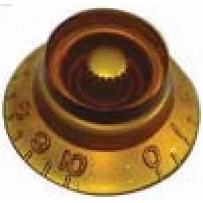 Guitar Tech Bell Type Knobs