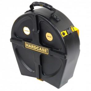 """Hardcase 13"""" Picolo Snare kofer"""