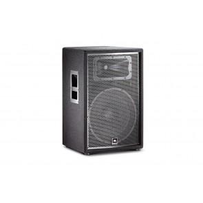 "JBL JRX215 15"" pasivna zvučna kutija"