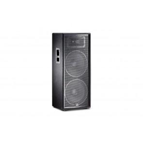 "JBL JRX225 2 X 15"" pasivna zvučna kutija"