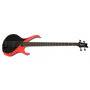 Kramer D-1 Bass