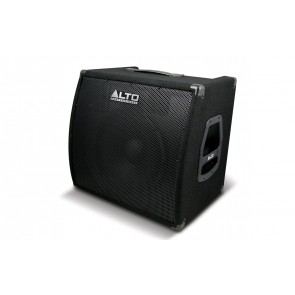 Alto Professional KICK12