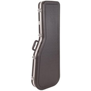 Kinsman KPX600 Premium EVA kofer - za bas gitaru