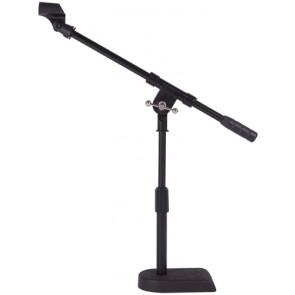 Kinsman MMB63 mini stalak za mikrofon