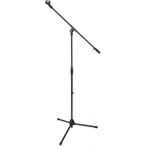 Kinsman KSS06 stalak za mikrofon