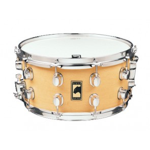 Mapex BPML4650CWN Black Panther Snare