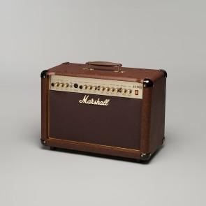 Marshall AS50D Combo