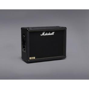 "Marshall 1922 2x12"" 150W kabinet"
