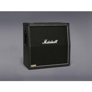 """Marshall 1960AV 4x12"""" 280W kabinet"""