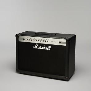 """Marshall MG102CFX 2x12"""" 100W combo"""