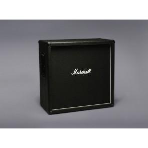 "Marshall MX412B 4x12"" 240W kabinet"